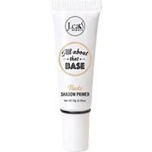 All About That Base Shadow Primer by J.Cat Beauty