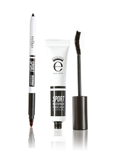 Sport Waterproof Duo by Eyeko