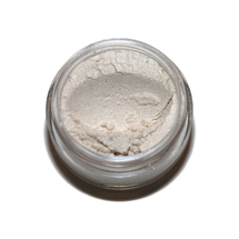 Silk Brow Bone And Cheek Highlighter Enhancer Powder by The Purple Goat