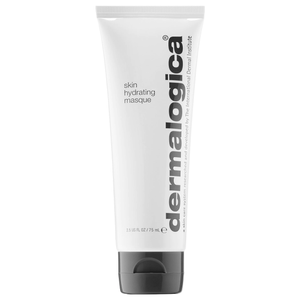 Skin Hydrating Masque by Dermalogica