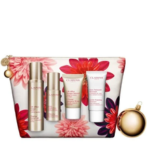 Shaping Facial Lift Collection by Clarins