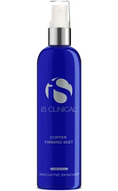 Copper Firming Mist by iS Clinical