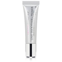 Line Smoother + Primer With Neodermyl by Amazing Cosmetics