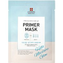 Hello Moisture Glow Primer Mask by Leaders