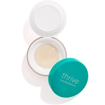 Filtered Effects Soft Focus HD Setting Powder by Thrive Causemetics