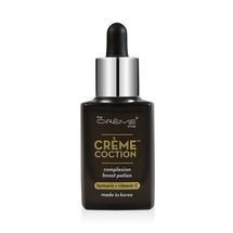 Complexion Boost Potion - Cremecoction Turmeric + Vitamin C by The Creme Shop