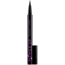 Power Up Liquid Eyeliner by butter