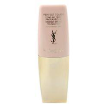 Perfect Touch Radiant Brush Foundation by YSL Beauty