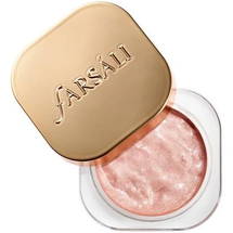 Jelly Beam Illuminator by Farsali