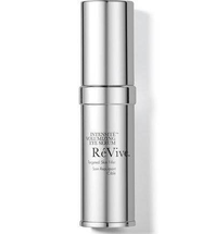 Intensite Volumizing Eye Serum by revive