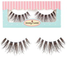 Bambie by house of lashes