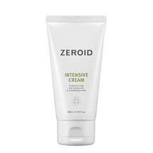 Intensive Cream by Zeroid