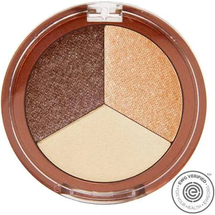 Eye Shadow Trio In Stunning by mineral fusion