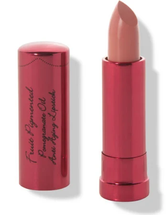 Fruit Pigmented Pomegranate Oil Anti Aging Lipstick by 100% pure