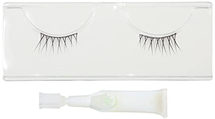 Lash Tips by vincent longo