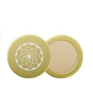 Perfect Lotus Universal Powder by pacifica