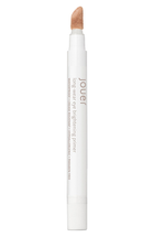 Long-Wear Eye Brightening Primer  by jouer