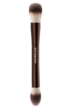 Ambient Lighting Edit Face Brush by Hourglass