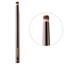 Domed Shadow Brush Nº 9 by Hourglass