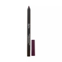 Lip Liner by The Lip Bar