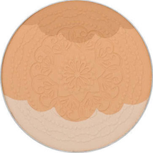 BB Pressed Powder Refill by Anna Sui