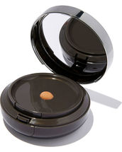 Phyto-Pigments Youth Cream Compact Foundation by Juice Beauty