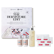Dermstore Exclusive Antiaging Duo by dr dennis gross