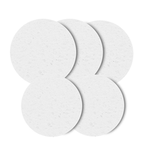 Sponges (Pack of 5) by Urban Skin Rx