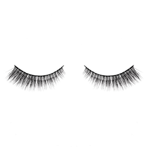 Kristy Faux Lashes by Thrive Causemetics