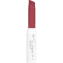 Blotted Lip by Colourpop