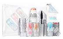 Meet The Fam Milk Bestsellers Set by Milk Makeup