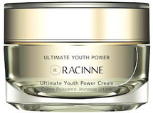 Ultimate Youth Power Facial Cream by racinne