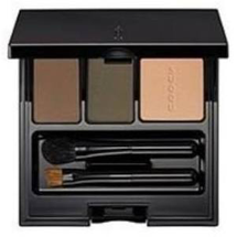 Balancing Eyebrow Palette by suqqu