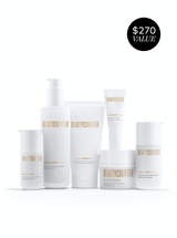 Countermatch Collection by Beautycounter