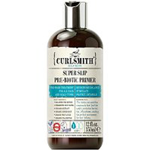 Super Slip Pre Biotic Primer by curlsmith