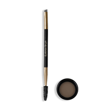 60 Seconds To Beautiful Brows Kit by billion dollar brows