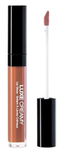 Luxe Creamy Lip Gloss by kiss products