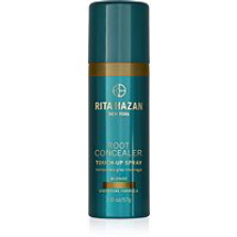Root Concealer For Gray Coverage by rita hazan