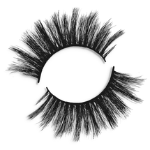 Lolo PM Lashes by Ace Beauté