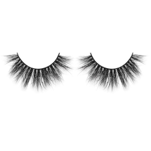 Hollywood 3D Mink Lashes by lilly lashes