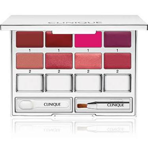 Pretty Easy Lip Palette by Clinique #2