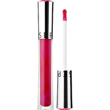 Ultra Shine Lip Gel by Sephora Collection
