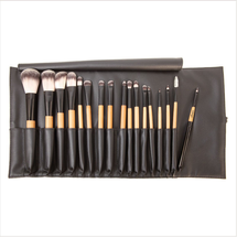 The 18 Brush Set by antonym