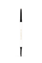 Fine Liner Brow Pencil by EM Cosmetics