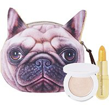 Perfect Pug Kit by Winky Lux