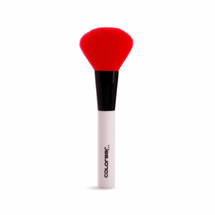 First Impressions Powder Brush by colorbar