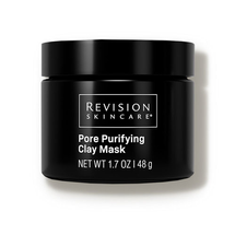 Black Mask by Revision Skincare