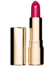 Joli Rouge Lipstick by Clarins