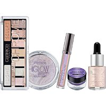 Artic Glow Gift Set by Catrice Cosmetics
