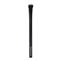 Allover Shadow Brush by Alima Pure